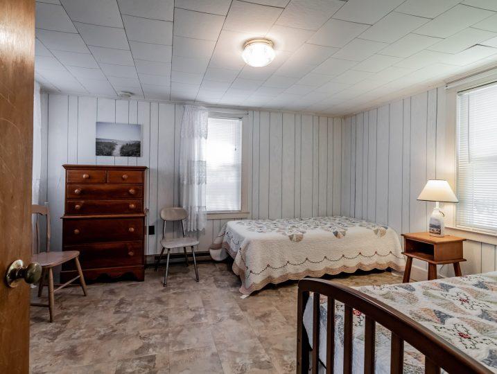 Maine vacation rental, Saco, Maine, Evangelous 25.